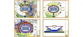 olimpiyat-stadyumu-projesi-dwgindir-1