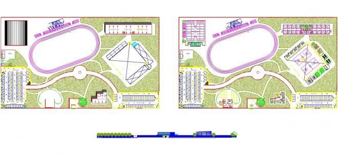 spor-okulu-projesi-dwgindir-1