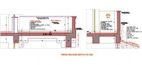 teras-balkon-detayi-dwgindir