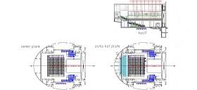 tiyatro-salonu-dwg-dwgindir-1