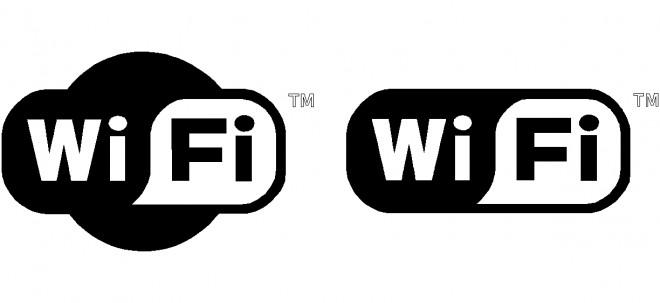 wi-fi-logo-cizimi-dwgindir