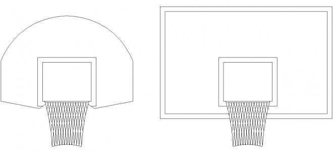 2d-basket-potasi-cizimleri-dwgindir