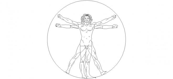 anatomik-insan-cizimi-dwgindir