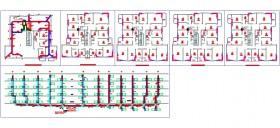 apartman-kalorifer-tesisati-projesi-dwgindir-1