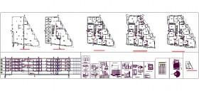 apartman-sihhi-tesisat-projesi-dwgindir-1