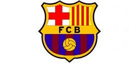 barcelona-logosu-cizimi-dwgindir