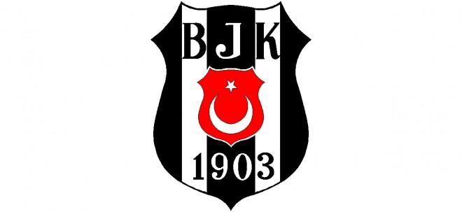 bjk-besiktas-logosu-cizimi-dwgindir