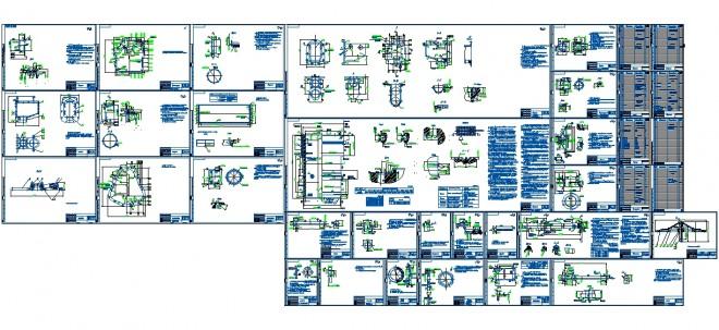 detayli-dizel-motor-teknik-cizimleri-dwgindir-1