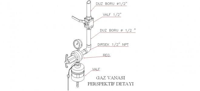 gaz-vanasi-perspektif-detayi-dwgindir