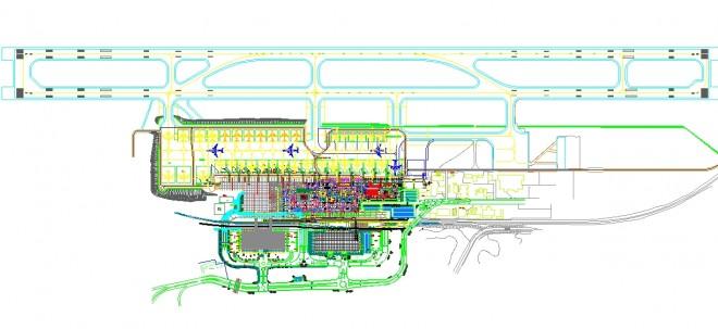 havaalani-plan-cizimi-dwgindir-1