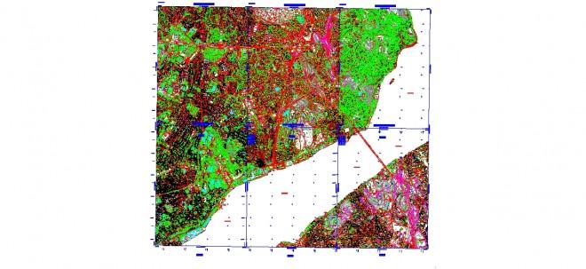 istanbul-bogazi-harita-paftalari-dwgindir-1