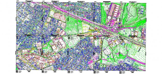 kartal-cevizli-harita-paftasi-dwgindir-1