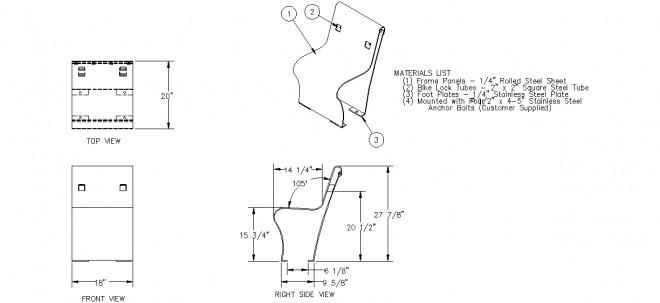 panel-sokak-banki-tasarimi-dwgindir-1