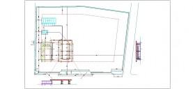 petrol-istasyonu-projesi-dwgindir