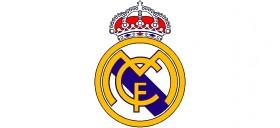 real-madrid-logosu-cizimi-dwgindir