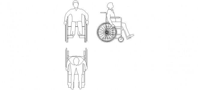 tekerlekli-sandalyeli-adam-cizimi-dwgindir