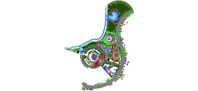 turistik-eco-park-projesi-dwgindir-1