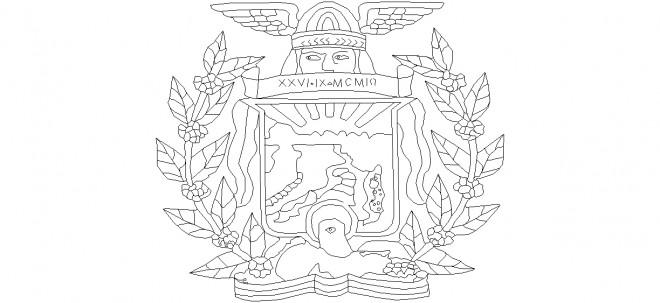 viking-armasi-cizimi-dwgindir