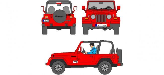 wrangler-jeep-cizimi-dwgindir