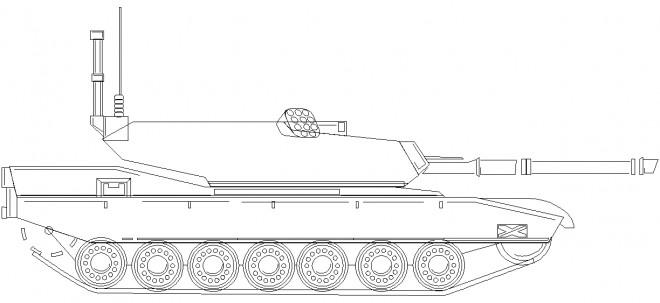 2d-tank-cizimi-dwgindir