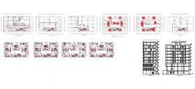 4-yildizli-otel-projesi-dwgindir-1