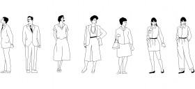 80-lerin-insan-figurleri-dwgindir