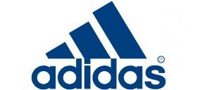 adidas-logosu-cizimi-dwgindir