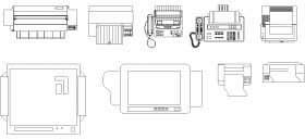 fax-ve-fotokopi-makinesi-tefrisleri-dwgindir