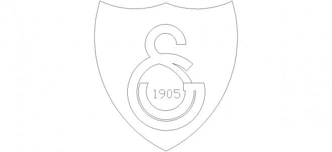 gs-galatasaray-logosu-cizimi-dwgindir