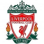 Liverpool logosu çizimi