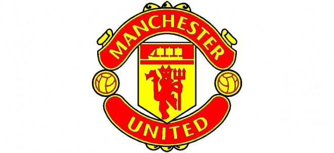 manchester-united-logosu-cizimi-dwgindir