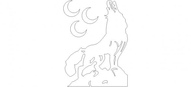 mhp-logosu-cizimi-dwgindir