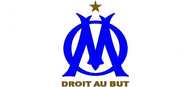 olympique-marsilya-logosu-cizimi-dwgindir
