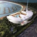 Yelken kulübü mimari ihtiyaç programı
