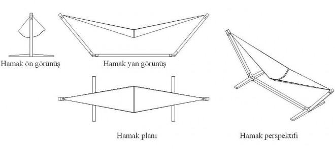 2d-hamak-cizimi-autocad-dwgindir