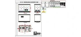 630-kva-prefabrik-monoblok-beton-trafo-kosku-projesi-dwgindir
