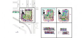 alisveris-merkezi-projesi-dwgindir-1