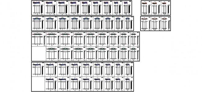 asansor-kapisi-detaylari-dwgindir-1
