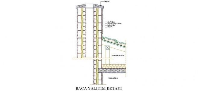 baca-yalitim-detayi-dwg-dwgindir