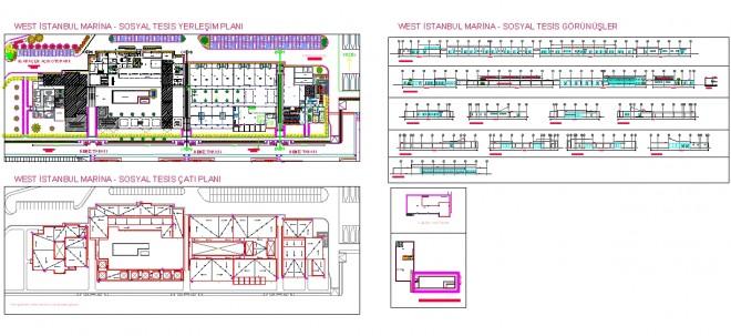 istanbul-marinasi-sosyal-tesis-projesi-dwgindir-1