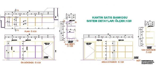 kantin-satis-bankosu-sistem-detaylari-dwgindir