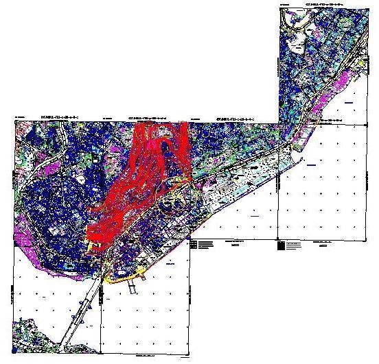 karakoy-tophane-harita-paftasi-dwgindir