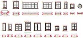 pencere-plan-ve-gorunus-cizimleri-dwgindir-1