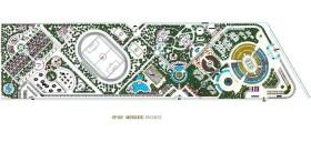 spor-merkezi-projesi-dwgindir-1