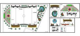top-sahali-oyun-parki-projesi-dwgindir-1