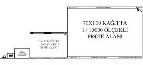 autocad-proje-cerceveleri-dwgindir-2