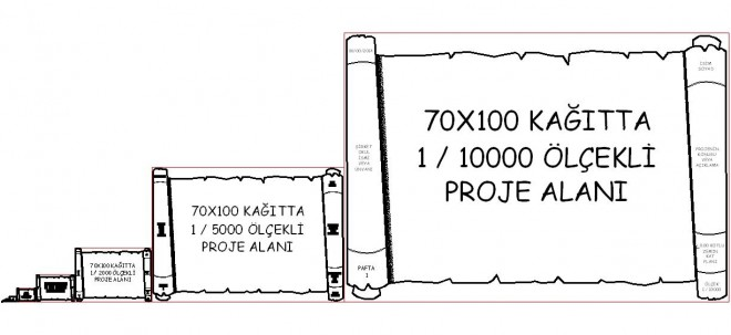 autocad-proje-paftalari-dwgindir-2