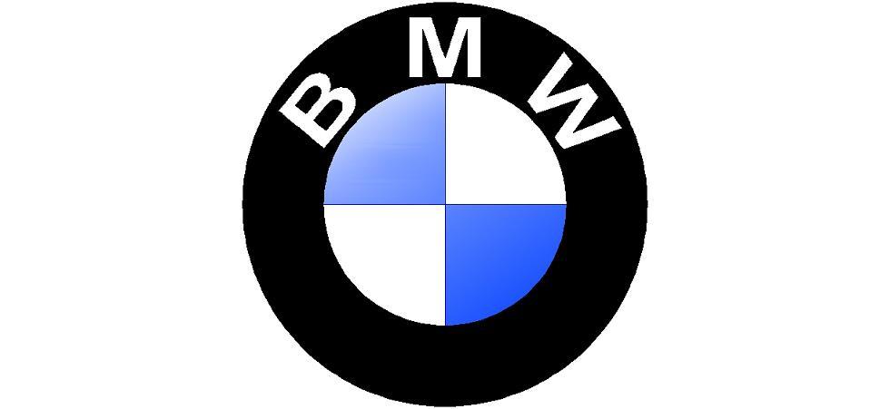 bmw logosu  u00e7izimi bmw logosu sembol u00fc dwg bmw logo harley davidson logos wallpapers harley davidson logos in vector