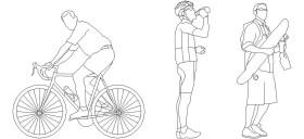 kaykay-ve-bisikletci-tefrisleri-dwgindir