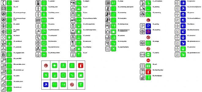 onemli-semboller-ve-anlamlari-dwgindir-1